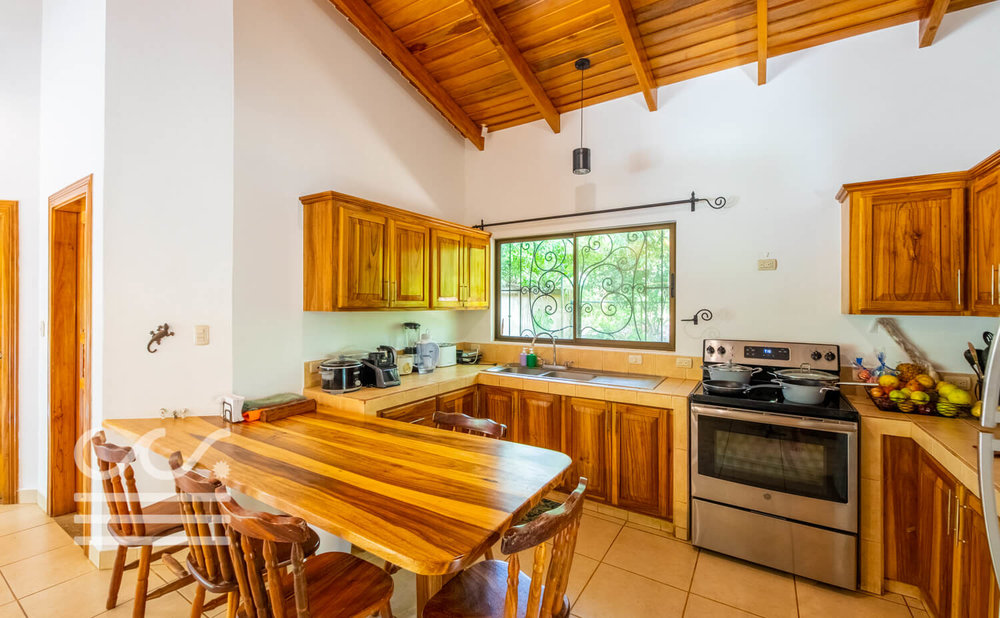 Paseo-Del-Sol-5-Wanderlust-Realty-Real-Estate-Rentals-Nosara-Costa-Rica-11.jpg