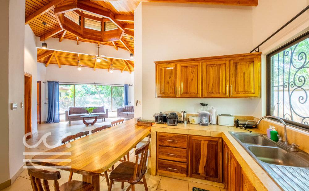 Paseo-Del-Sol-5-Wanderlust-Realty-Real-Estate-Rentals-Nosara-Costa-Rica-12.jpg
