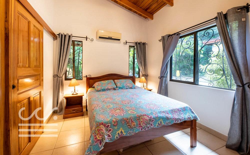 Paseo-Del-Sol-5-Wanderlust-Realty-Real-Estate-Rentals-Nosara-Costa-Rica-13.jpg