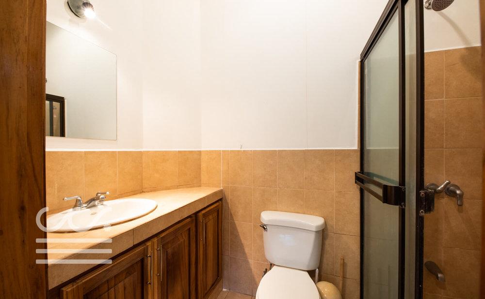 Paseo-Del-Sol-5-Wanderlust-Realty-Real-Estate-Rentals-Nosara-Costa-Rica-15.jpg