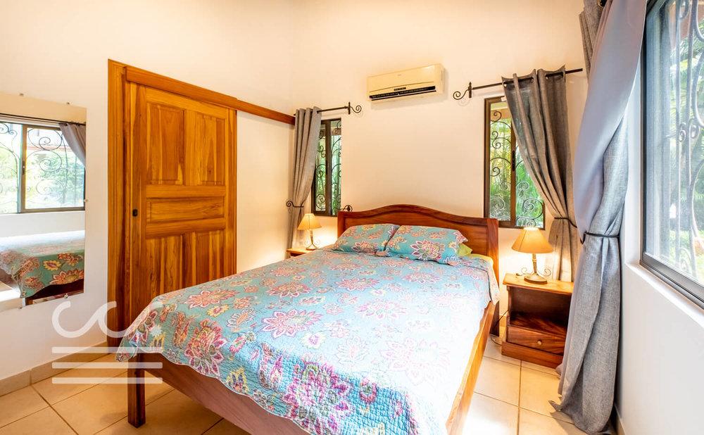 Paseo-Del-Sol-5-Wanderlust-Realty-Real-Estate-Rentals-Nosara-Costa-Rica-14.jpg