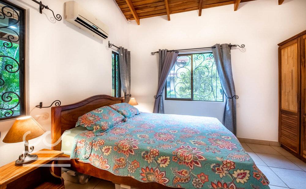 Paseo-Del-Sol-5-Wanderlust-Realty-Real-Estate-Rentals-Nosara-Costa-Rica-16.jpg