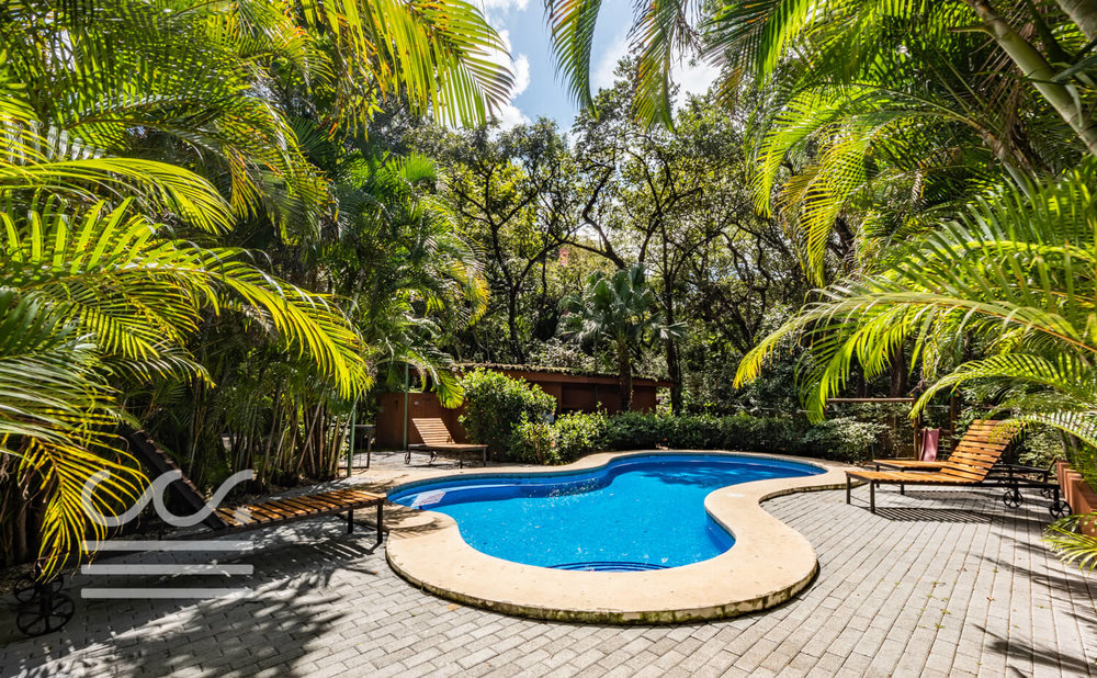 Paseo-del-Sol-#9-Wanderlust-Realty-Real-Estate-Rentals-Nosara-Costa-Rica-1.jpg