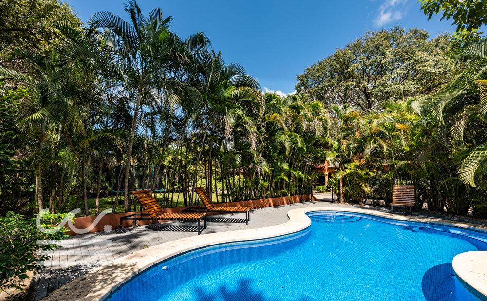 Paseo-del-Sol-#9-Wanderlust-Realty-Real-Estate-Rentals-Nosara-Costa-Rica-3.jpg