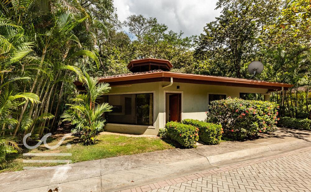 Paseo-del-Sol-#9-Wanderlust-Realty-Real-Estate-Rentals-Nosara-Costa-Rica-5.jpg