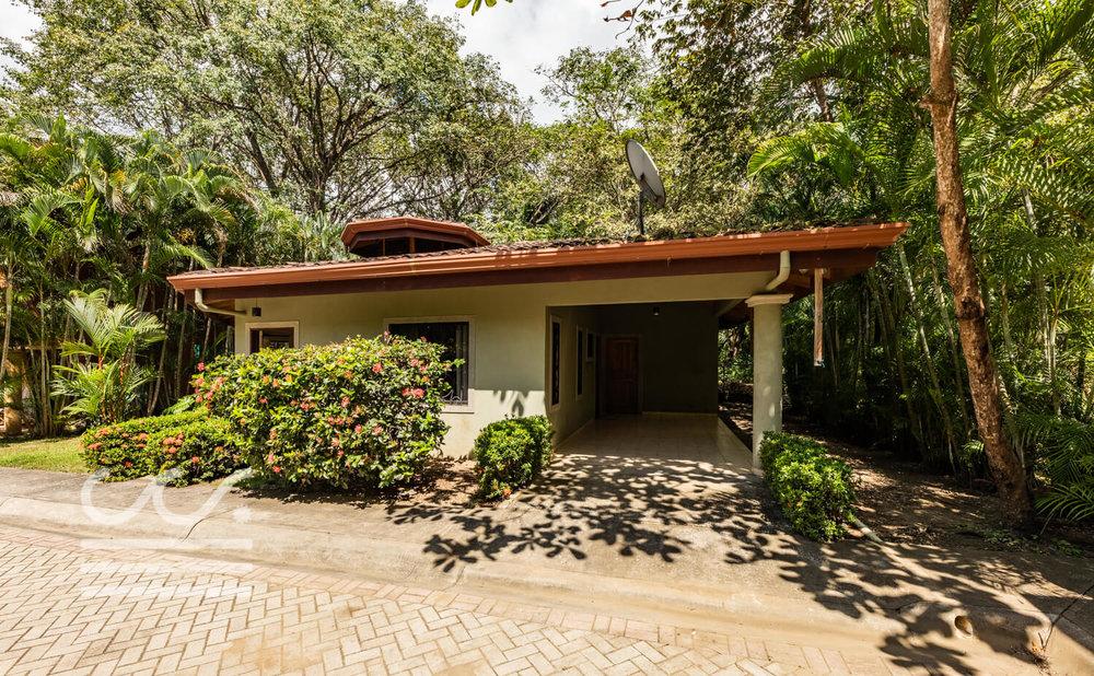 Paseo-del-Sol-#9-Wanderlust-Realty-Real-Estate-Rentals-Nosara-Costa-Rica-6.jpg