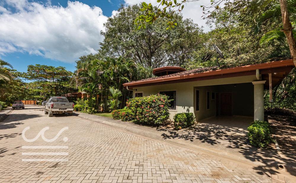 Paseo-del-Sol-#9-Wanderlust-Realty-Real-Estate-Rentals-Nosara-Costa-Rica-8.jpg