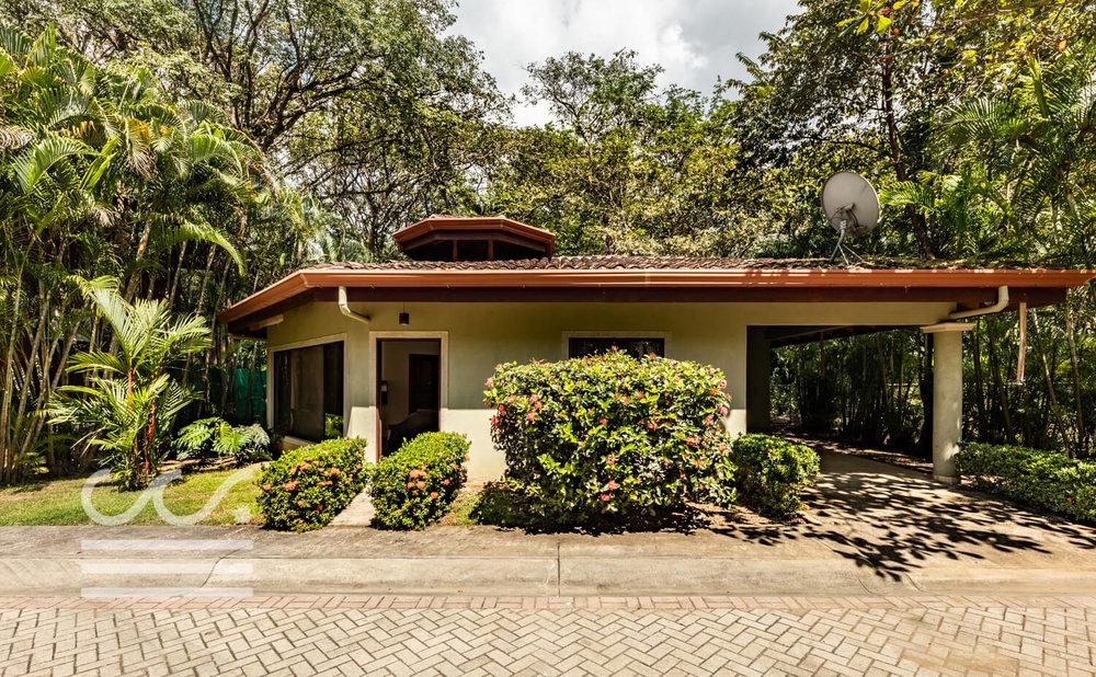 Paseo-del-Sol-#9-Wanderlust-Realty-Real-Estate-Rentals-Nosara-Costa-Rica-7.jpg