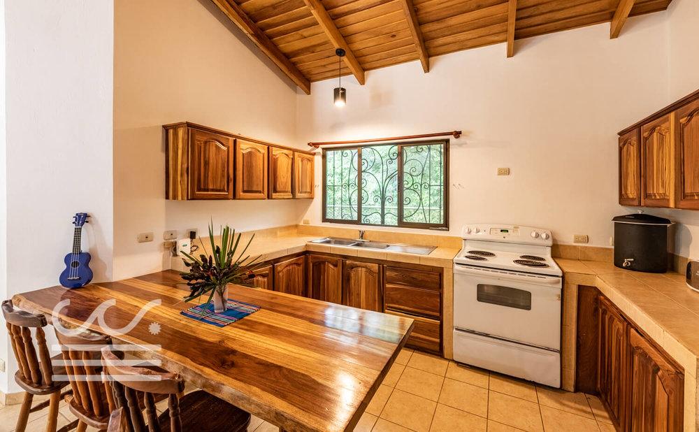 Paseo-del-Sol-#9-Wanderlust-Realty-Real-Estate-Rentals-Nosara-Costa-Rica-9.jpg