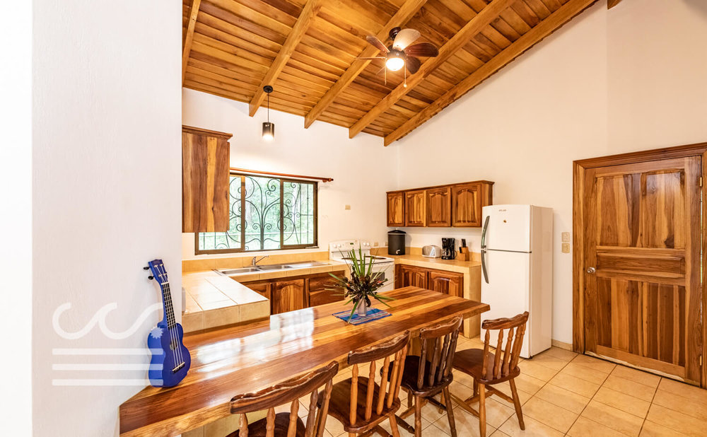 Paseo-del-Sol-#9-Wanderlust-Realty-Real-Estate-Rentals-Nosara-Costa-Rica-10.jpg