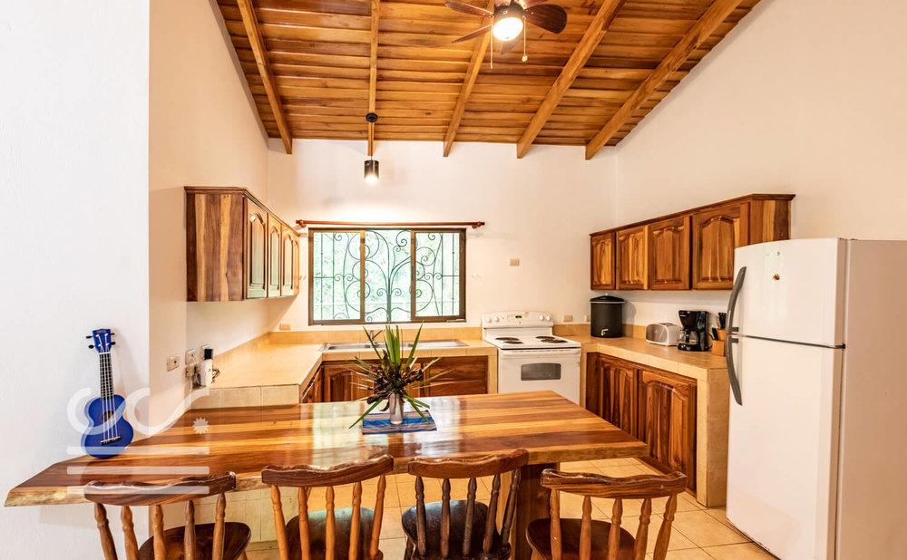 Paseo-del-Sol-#9-Wanderlust-Realty-Real-Estate-Rentals-Nosara-Costa-Rica-11.jpg