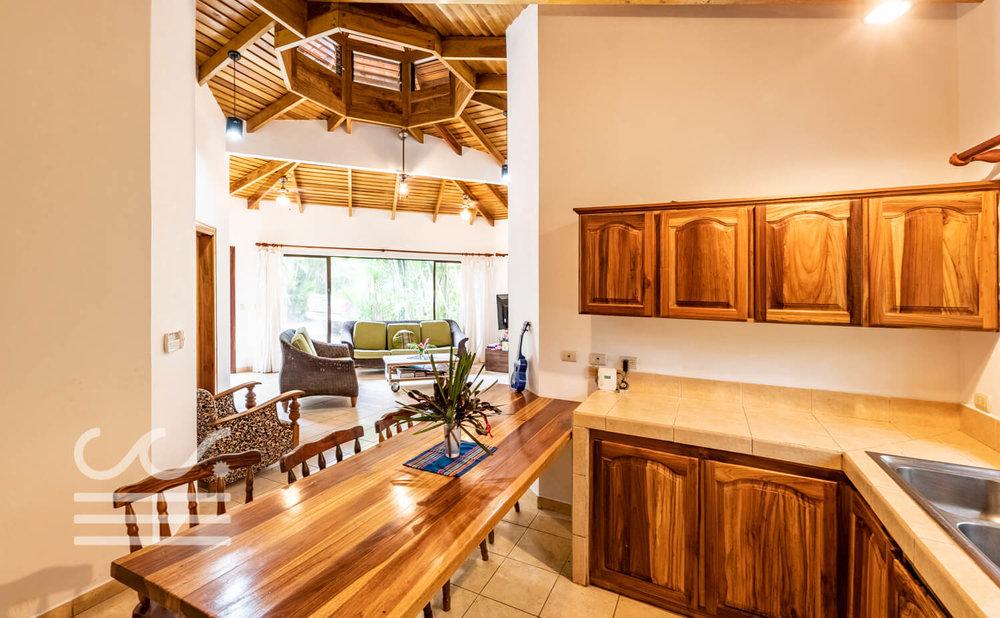 Paseo-del-Sol-#9-Wanderlust-Realty-Real-Estate-Rentals-Nosara-Costa-Rica-12.jpg