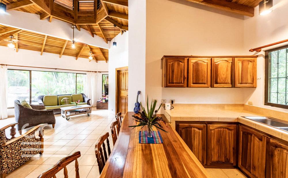 Paseo-del-Sol-#9-Wanderlust-Realty-Real-Estate-Rentals-Nosara-Costa-Rica-13.jpg
