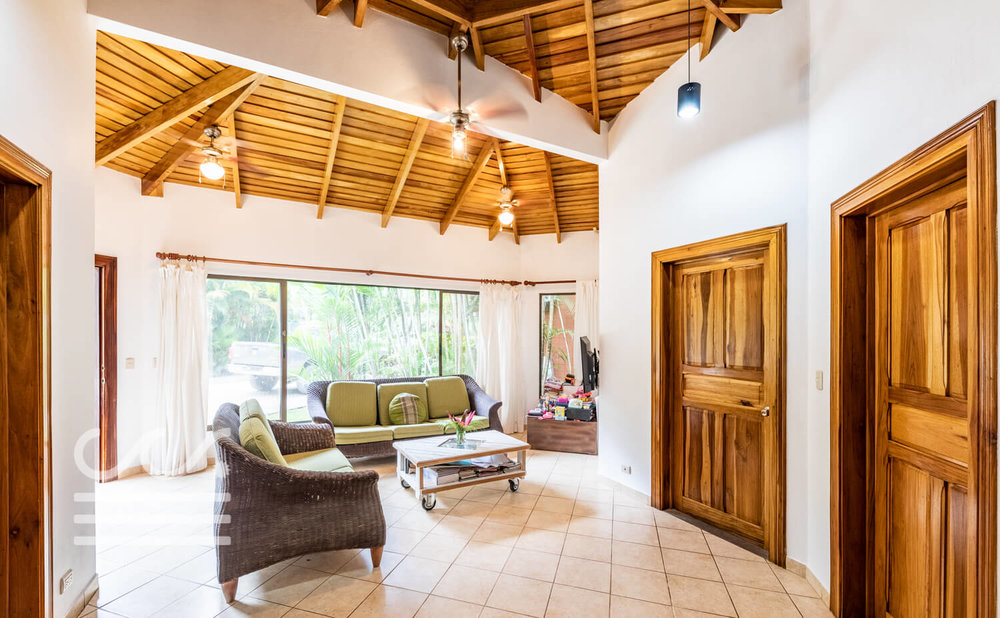 Paseo-del-Sol-#9-Wanderlust-Realty-Real-Estate-Rentals-Nosara-Costa-Rica-14.jpg