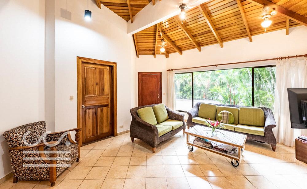 Paseo-del-Sol-#9-Wanderlust-Realty-Real-Estate-Rentals-Nosara-Costa-Rica-15.jpg