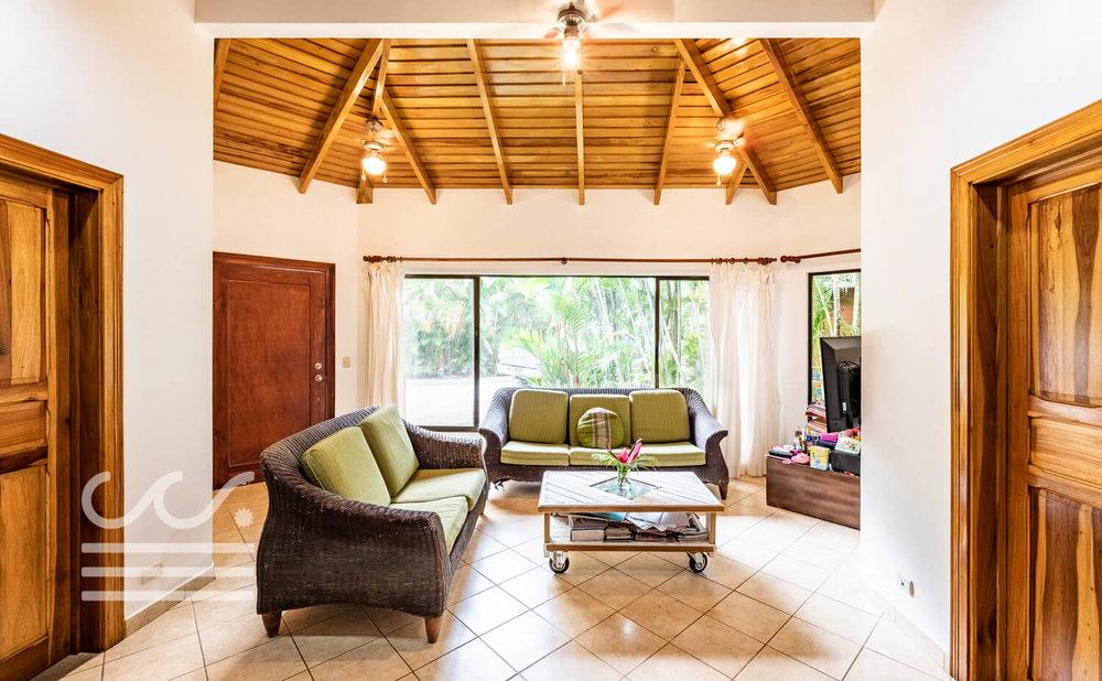 Paseo-del-Sol-#9-Wanderlust-Realty-Real-Estate-Rentals-Nosara-Costa-Rica-16.jpg