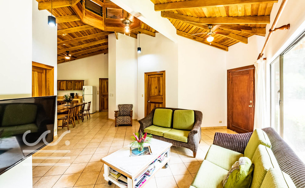 Paseo-del-Sol-#9-Wanderlust-Realty-Real-Estate-Rentals-Nosara-Costa-Rica-17.jpg