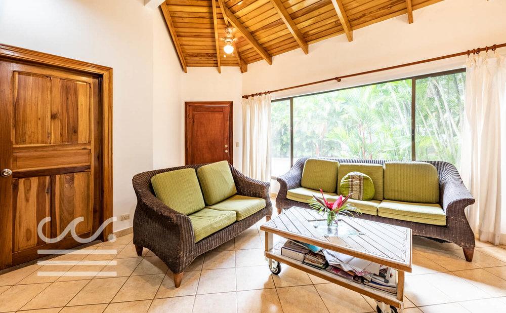 Paseo-del-Sol-#9-Wanderlust-Realty-Real-Estate-Rentals-Nosara-Costa-Rica-18.jpg