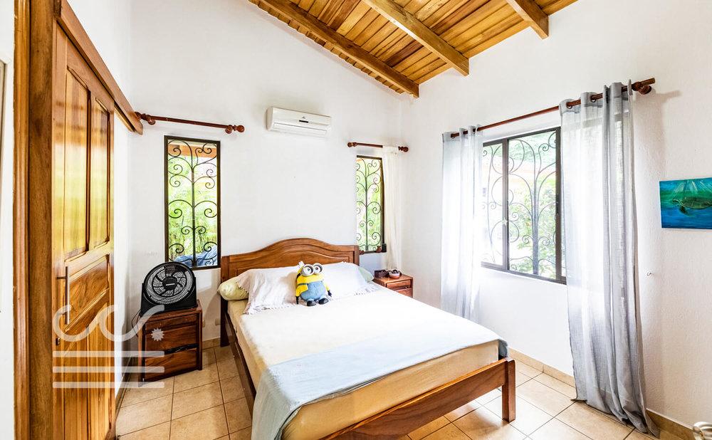 Paseo-del-Sol-#9-Wanderlust-Realty-Real-Estate-Rentals-Nosara-Costa-Rica-19.jpg