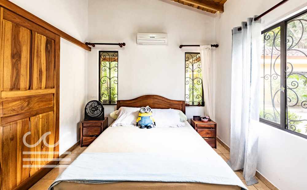 Paseo-del-Sol-#9-Wanderlust-Realty-Real-Estate-Rentals-Nosara-Costa-Rica-20.jpg