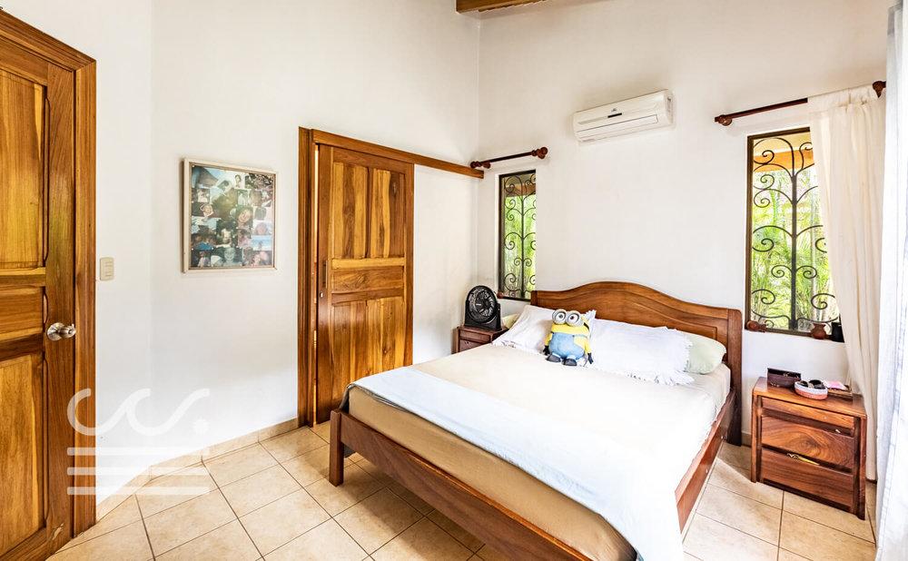 Paseo-del-Sol-#9-Wanderlust-Realty-Real-Estate-Rentals-Nosara-Costa-Rica-21.jpg