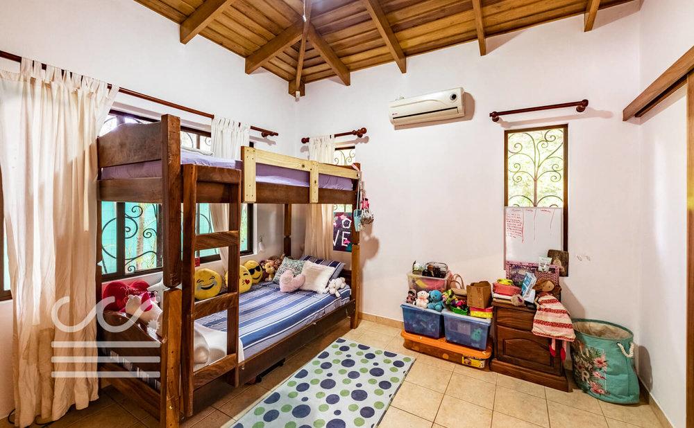 Paseo-del-Sol-#9-Wanderlust-Realty-Real-Estate-Rentals-Nosara-Costa-Rica-23.jpg
