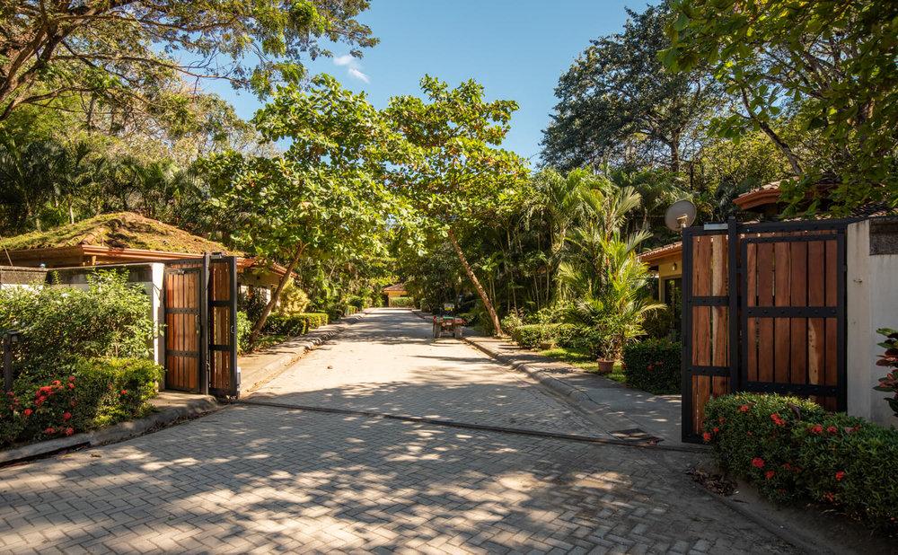 Paseo-del-Sol-#9-Wanderlust-Realty-Real-Estate-Rentals-Nosara-Costa-Rica-28.jpg