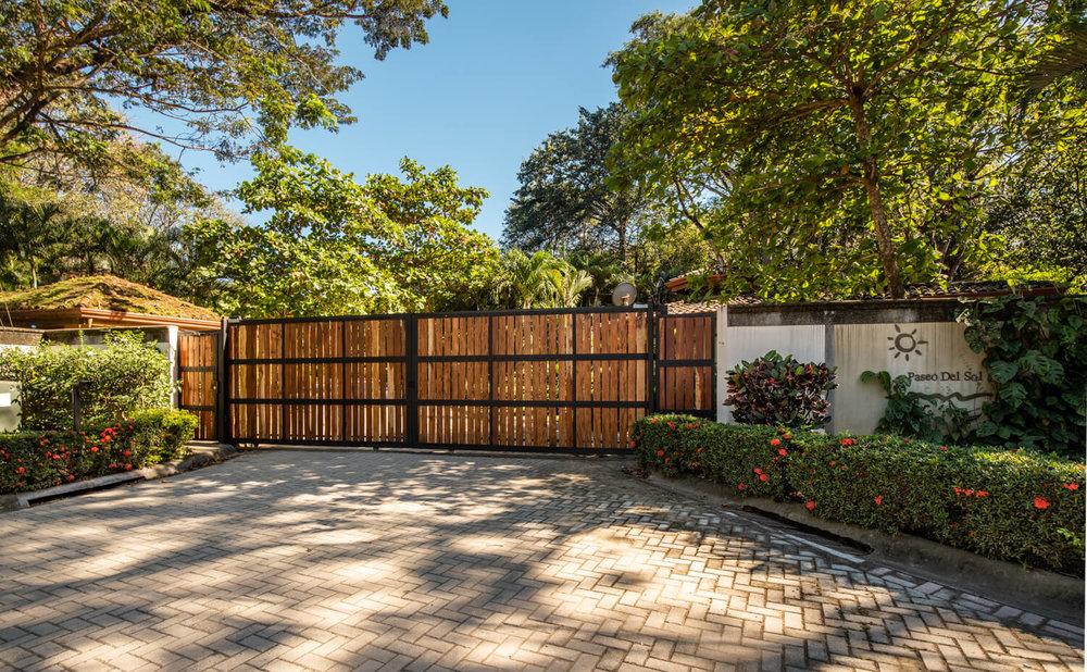 Paseo-del-Sol-#9-Wanderlust-Realty-Real-Estate-Rentals-Nosara-Costa-Rica-26.jpg