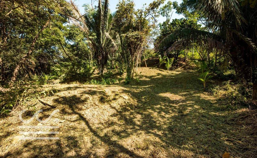 C-25-13-14-Wanderlust-Realty-Real-Estate-Rentals-Nosara-Costa-Rica-4.jpg