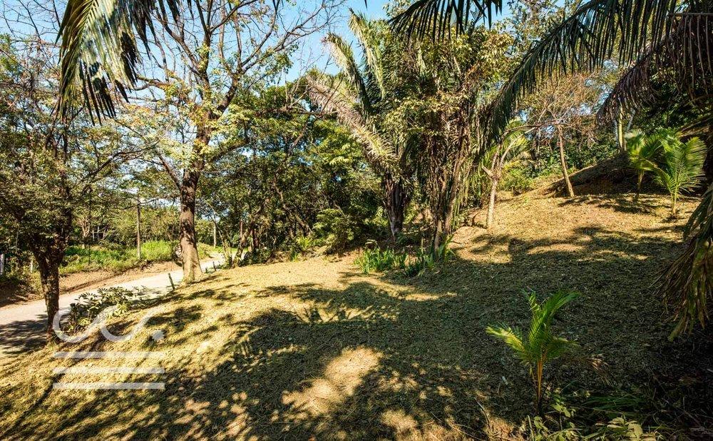 C-25-13-14-Wanderlust-Realty-Real-Estate-Rentals-Nosara-Costa-Rica-5.jpg