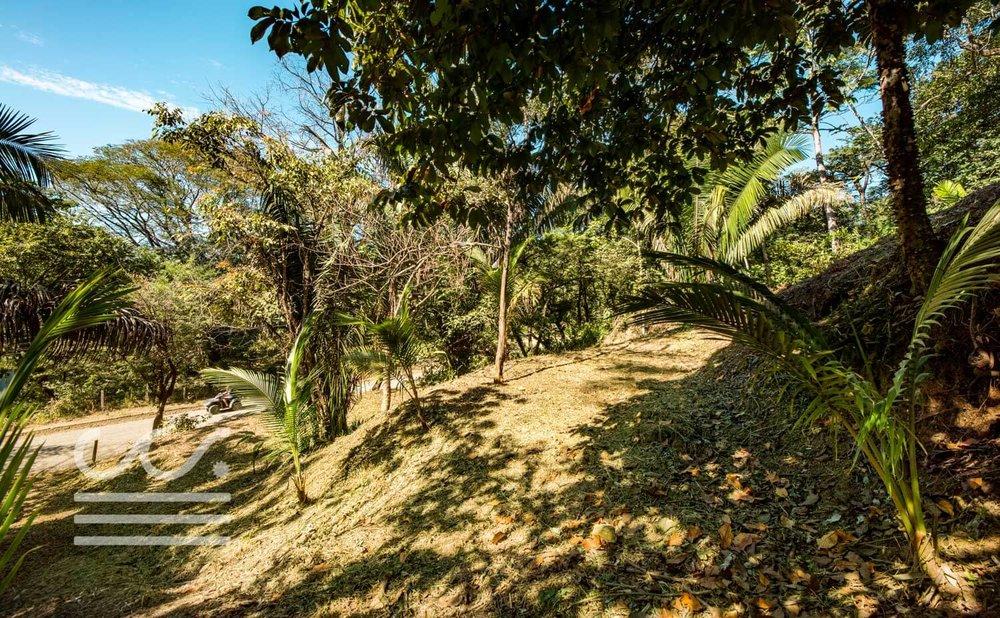 C-25-13-14-Wanderlust-Realty-Real-Estate-Rentals-Nosara-Costa-Rica-7.jpg