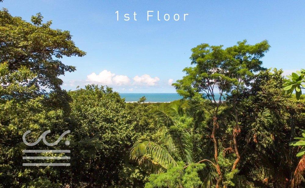Mono-Congo-Ocean-Vlew-Lot-Wanderlust-Realty-Real-Estate-Rentals-Nosara-Costa-Rica-1.jpg