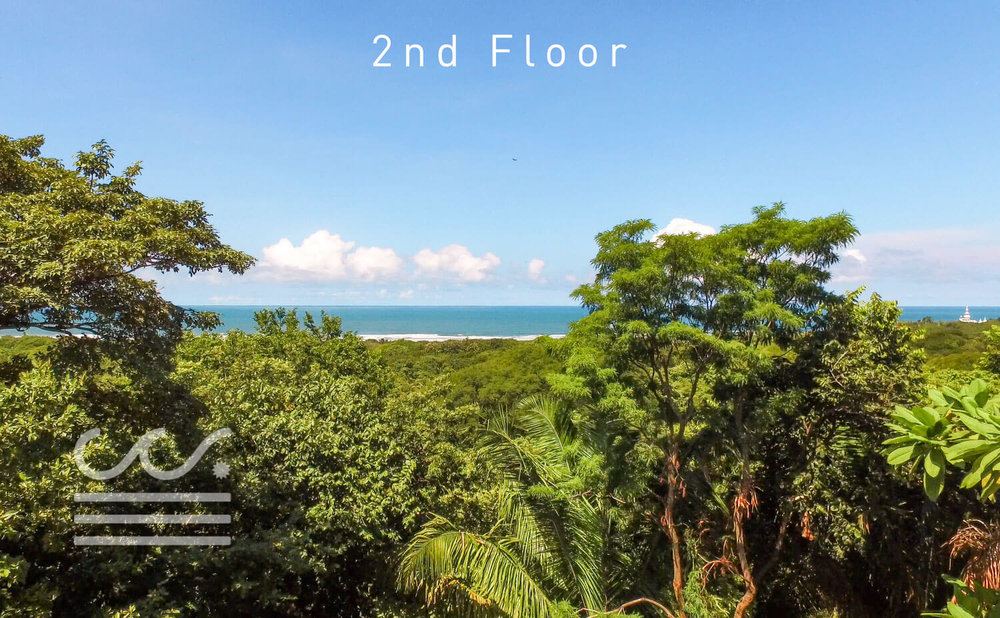 Mono-Congo-Ocean-Vlew-Lot-Wanderlust-Realty-Real-Estate-Rentals-Nosara-Costa-Rica-2.jpg