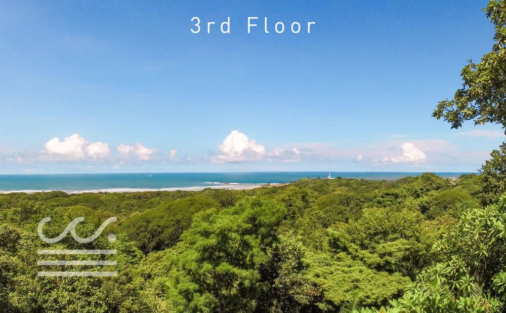 Mono-Congo-Ocean-Vlew-Lot-Wanderlust-Realty-Real-Estate-Rentals-Nosara-Costa-Rica-3.jpg