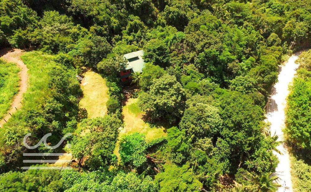 Mono-Congo-Ocean-Vlew-Lot-Wanderlust-Realty-Real-Estate-Rentals-Nosara-Costa-Rica-6.jpg