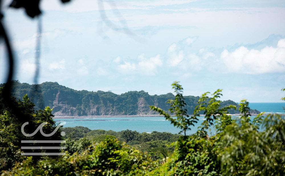 Mono-Congo-Ocean-Vlew-Lot-Wanderlust-Realty-Real-Estate-Rentals-Nosara-Costa-Rica-9.jpg
