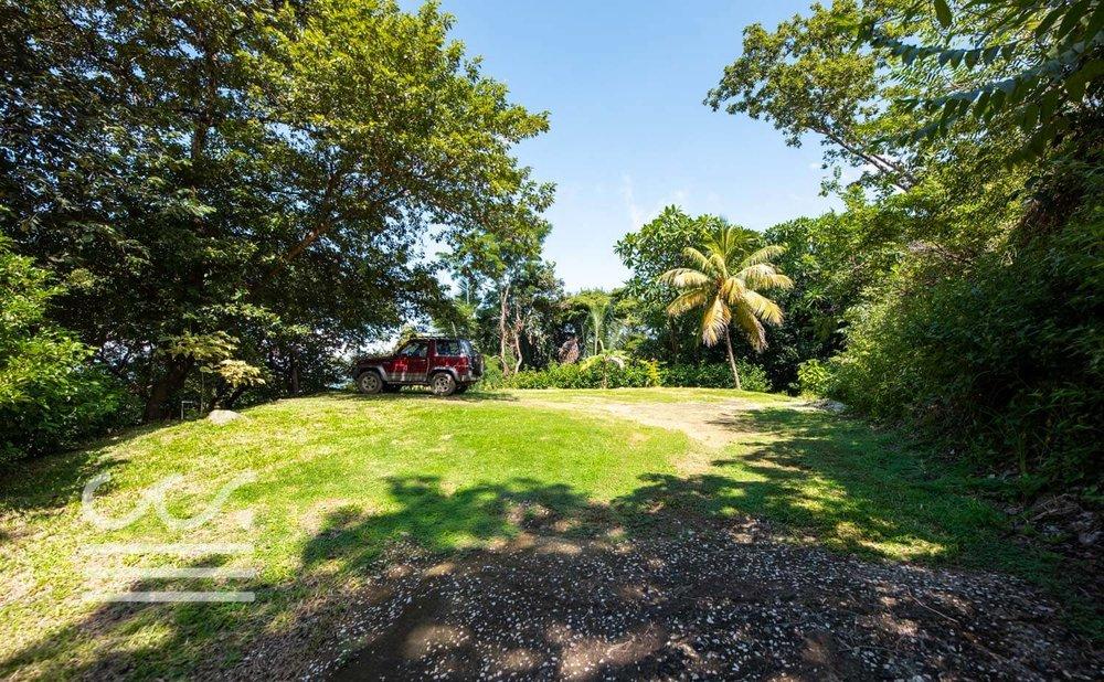 Mono-Congo-Ocean-Vlew-Lot-Wanderlust-Realty-Real-Estate-Rentals-Nosara-Costa-Rica-14.jpg