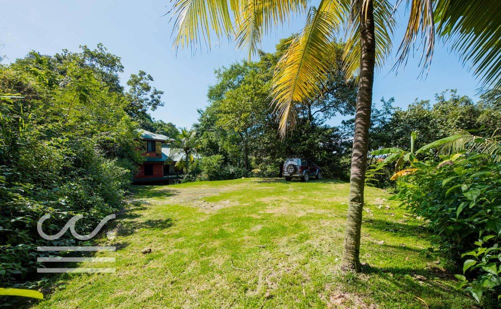 Mono-Congo-Ocean-Vlew-Lot-Wanderlust-Realty-Real-Estate-Rentals-Nosara-Costa-Rica-16.jpg