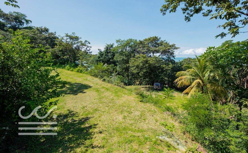Mono-Congo-Ocean-Vlew-Lot-Wanderlust-Realty-Real-Estate-Rentals-Nosara-Costa-Rica-18.jpg