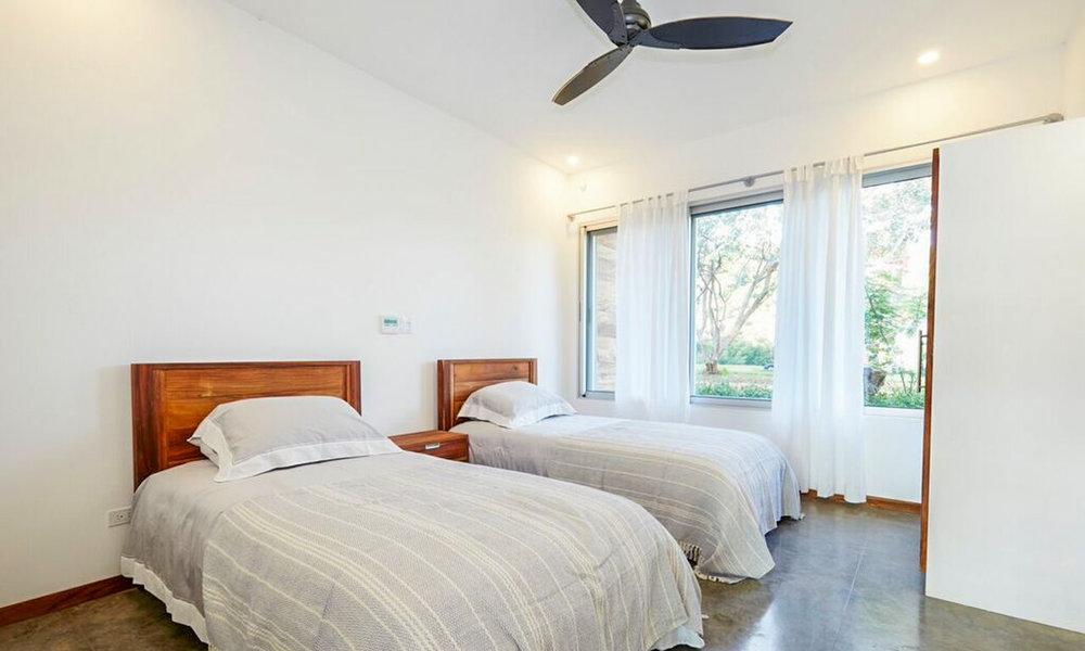 Casa-Estrellas-Wanderust-Real-Estate-13.jpg
