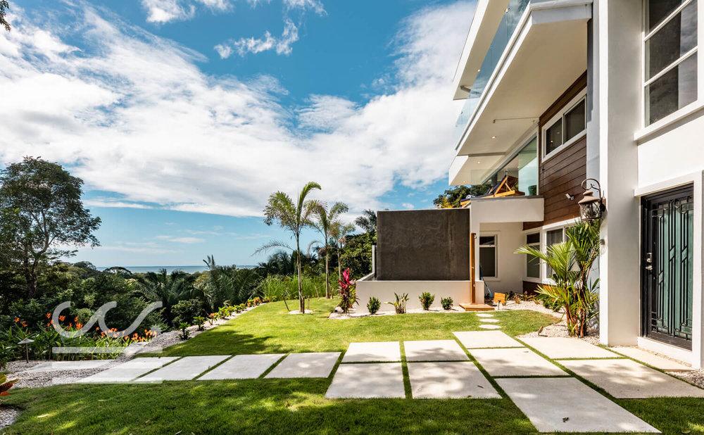 Casa-La-Jolla-Wanderlust-Realty-Real-Estate-Rentals-Nosara-Costa-Rica-2.jpg
