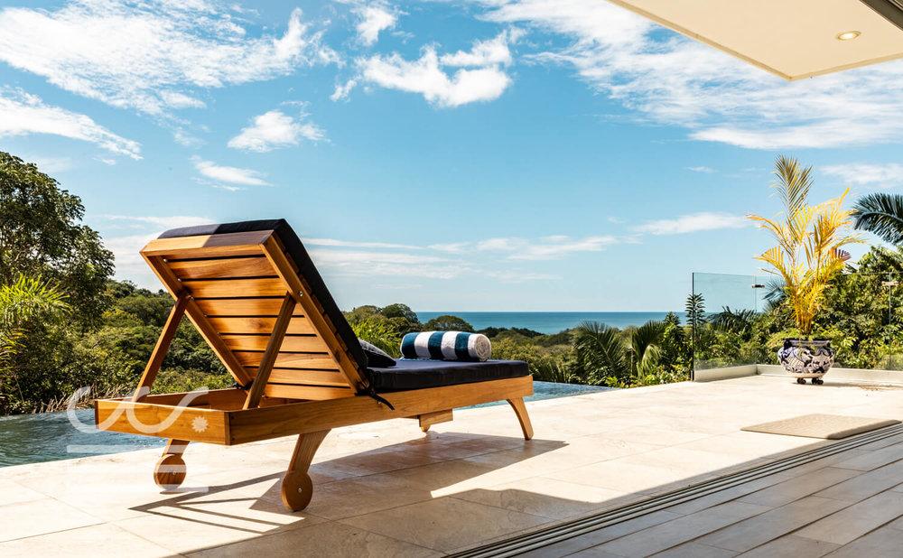 Casa-La-Jolla-Wanderlust-Realty-Real-Estate-Rentals-Nosara-Costa-Rica-3.jpg