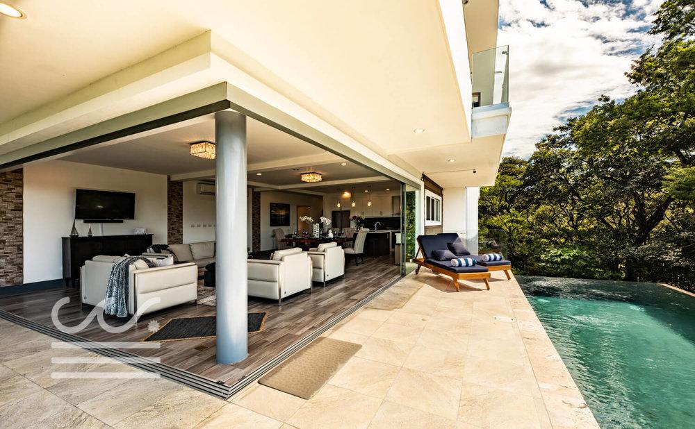 Casa-La-Jolla-Wanderlust-Realty-Real-Estate-Rentals-Nosara-Costa-Rica-4.jpg