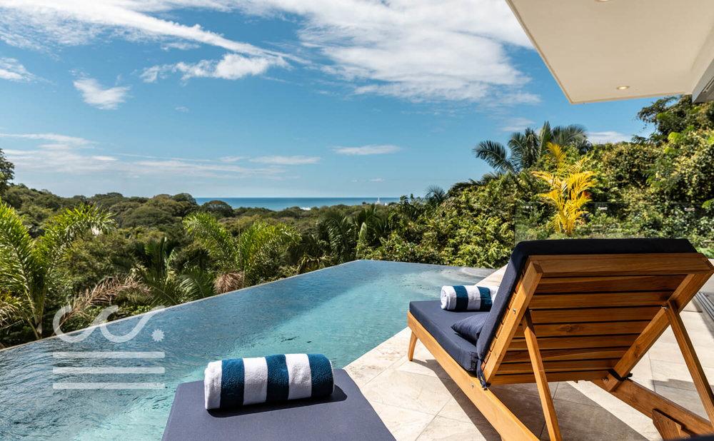 Casa-La-Jolla-Wanderlust-Realty-Real-Estate-Rentals-Nosara-Costa-Rica-5.jpg