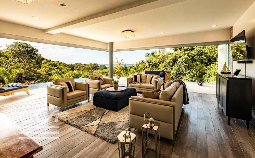 Casa-La-Jolla-Wanderlust-Realty-Real-Estate-Rentals-Nosara-Costa-Rica-7.jpg