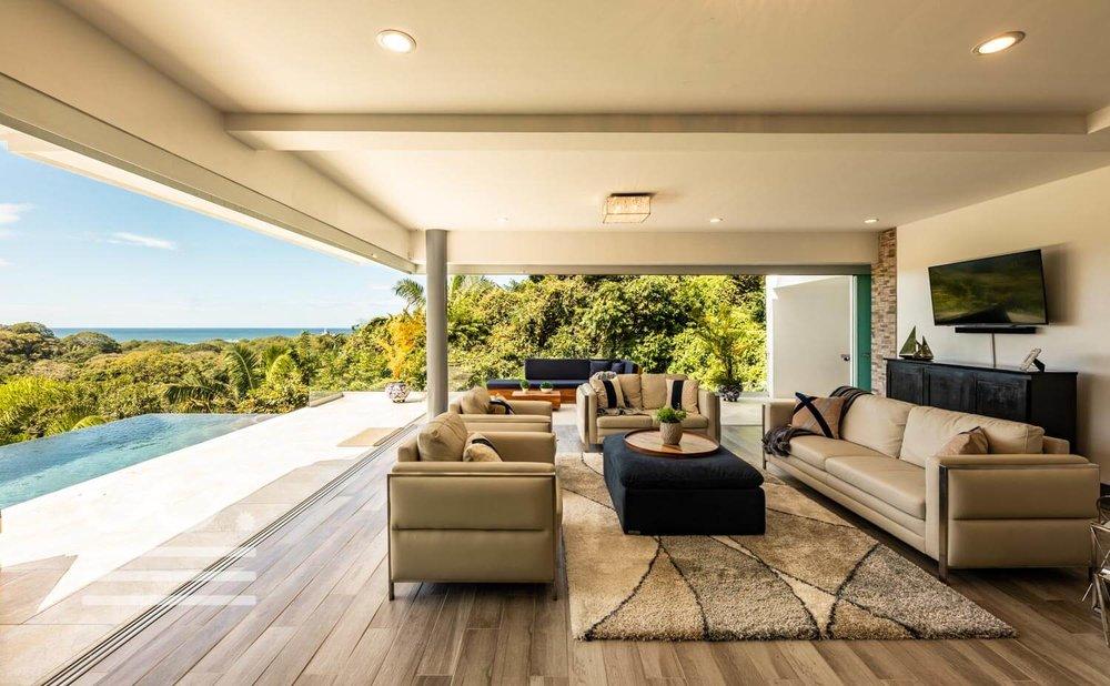 Casa-La-Jolla-Wanderlust-Realty-Real-Estate-Rentals-Nosara-Costa-Rica-9.jpg