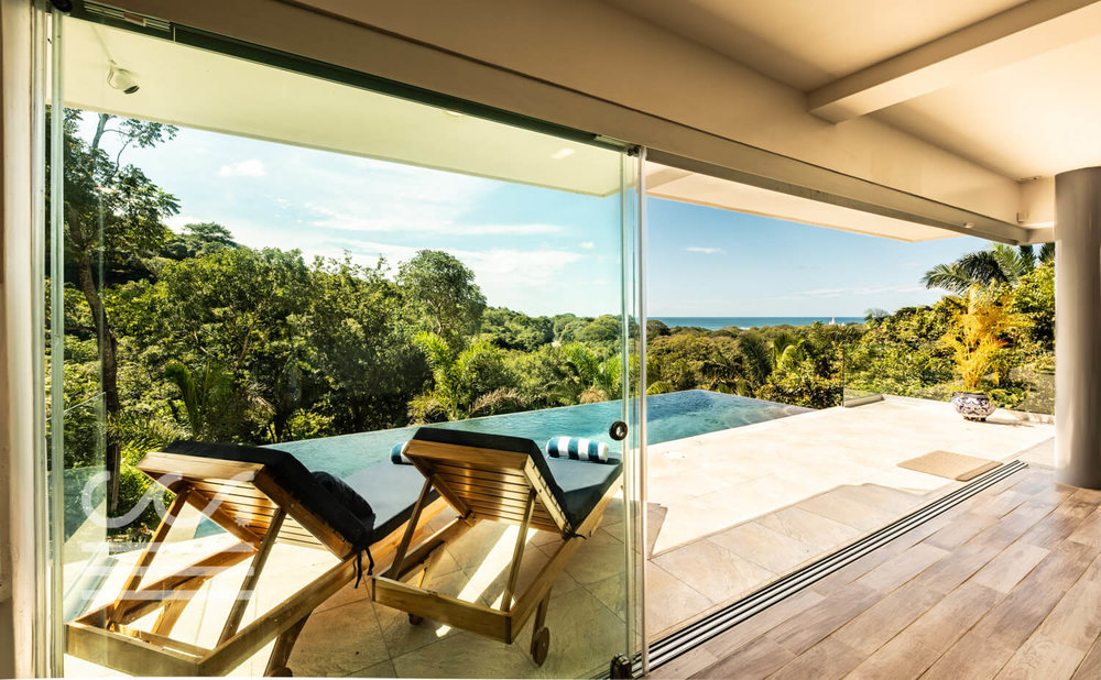 Casa-La-Jolla-Wanderlust-Realty-Real-Estate-Rentals-Nosara-Costa-Rica-8.jpg
