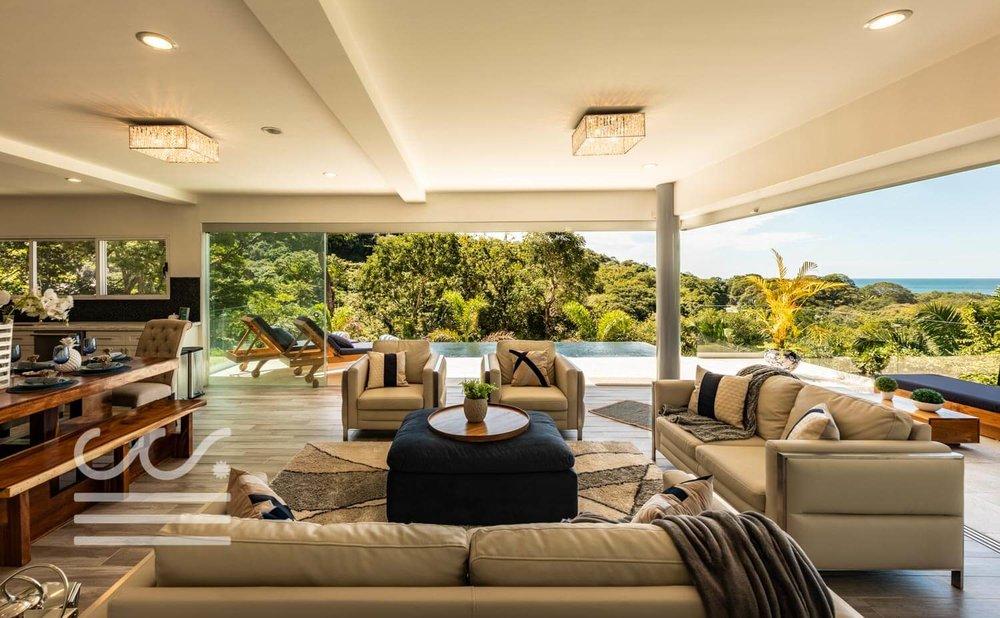 Casa-La-Jolla-Wanderlust-Realty-Real-Estate-Rentals-Nosara-Costa-Rica-10.jpg