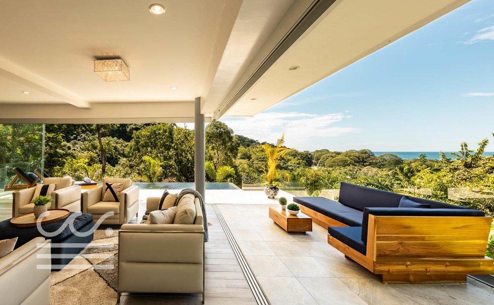 Casa-La-Jolla-Wanderlust-Realty-Real-Estate-Rentals-Nosara-Costa-Rica-11.jpg