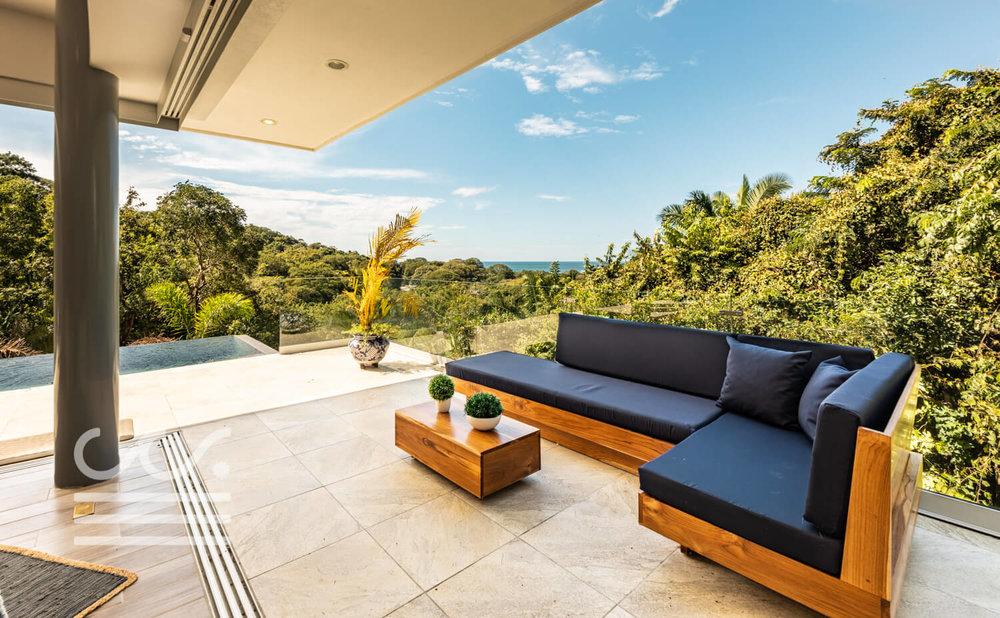 Casa-La-Jolla-Wanderlust-Realty-Real-Estate-Rentals-Nosara-Costa-Rica-12.jpg